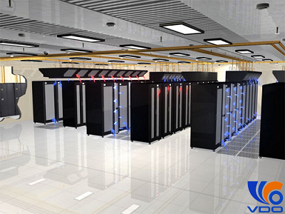 ha-tang-ky-thuat-cho-data-center