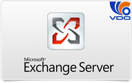 ms-exchange