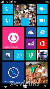 windows-phone-2-sim-cua-nokia-ho-tro-3g-kep