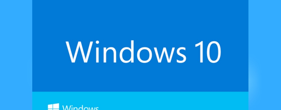cai dat windows 10 Technical Preview