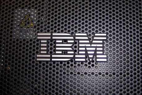 may chu x86 ibm