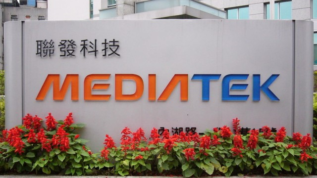 mediatek-title-in-solar-technology-square-story-1422347270261