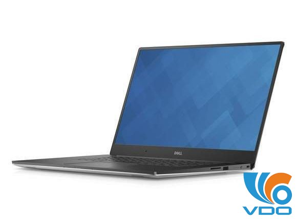 dell-trinh-lang-mobile-workstation-precision-15-5000-man-hinh-mong-nhe-nhat-the-gioi-1