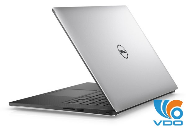 dell-trinh-lang-mobile-workstation-precision-15-5000-man-hinh-mong-nhe-nhat-the-gioi-2
