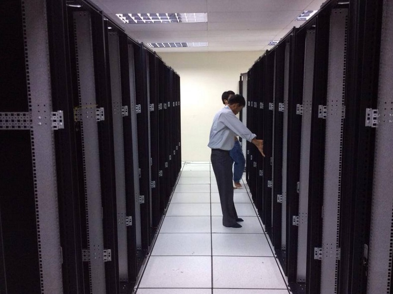data-center-nhu-the-nao-duoc-coi-la-dat-tieu-chuan-tier-3-2