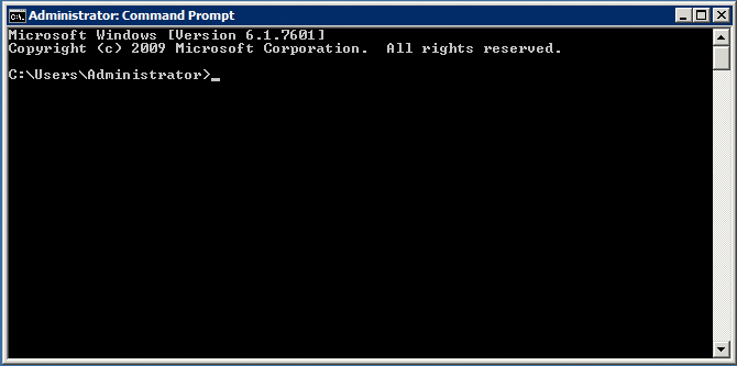 administrator_command_prompt