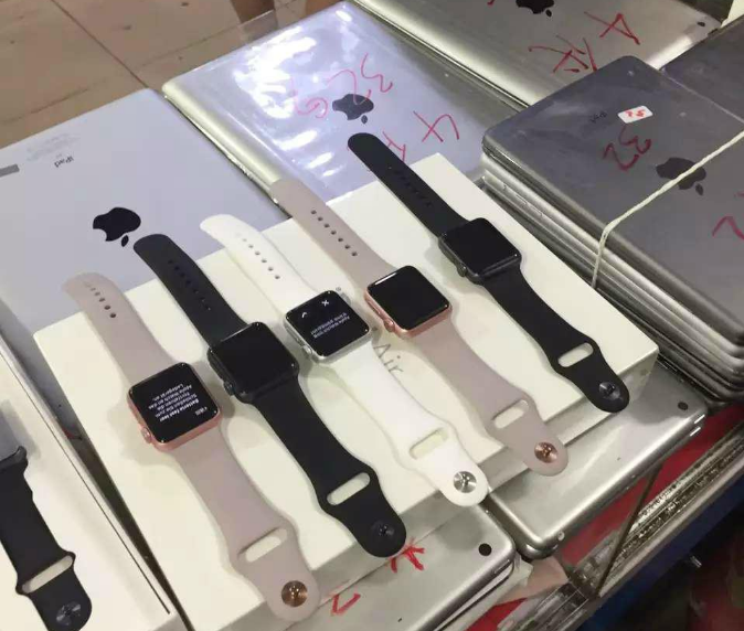 Apple-watch-refurshed.ipg