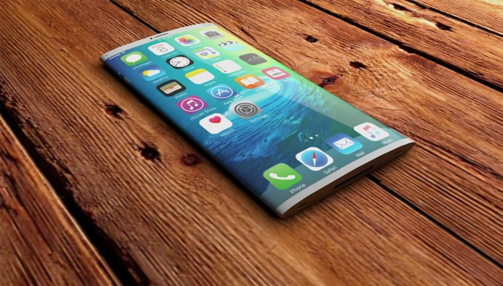 iphone-8-hinh-anh-1
