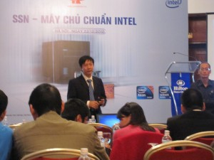 may-chu-chuan-intel-2